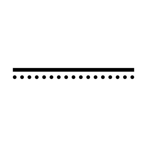 horizontal  icon    icons