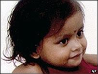 Lakshmi Tatma