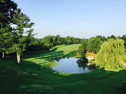 Golf Course «Clifton Hollow Golf Club», reviews and photos, W12166 820th Ave, River Falls, WI 54022, USA