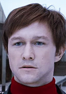 Joseph Gordon-Levitt as Philippe Petit