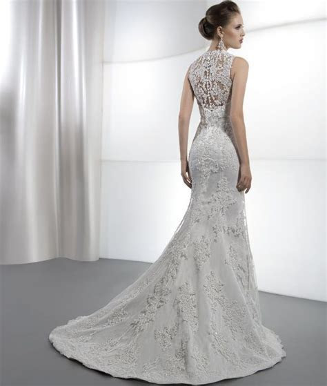 17  best images about Demetrios Wedding Dresses on