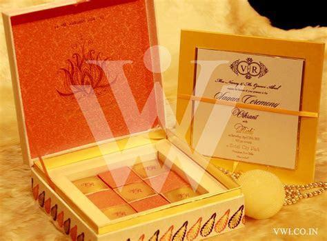 wedding card images   Voguish Wedding Invitations