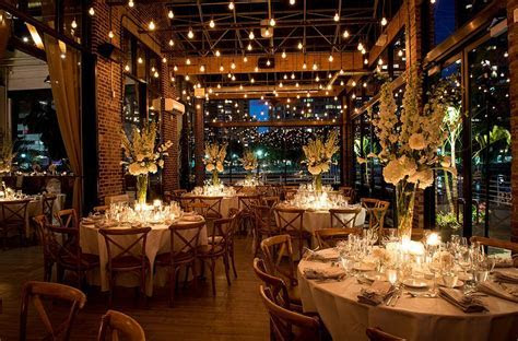 Find Battello Jersey City Wedding Venue , one of best