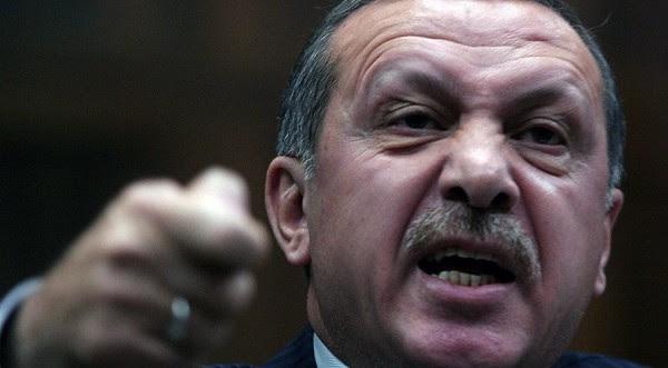 Ξημερώνει η χειρότερη χούντα στην Τουρκία – Τώρα ο κίνδυνος για τη χώρας μας είναι μεγαλύτερος