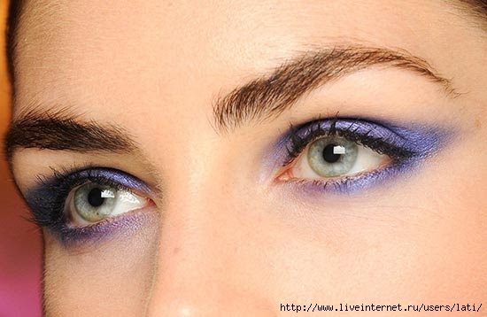 indigo-smoky-eye-jason-wu-fall-2013-lancome (550x358, 106Kb)