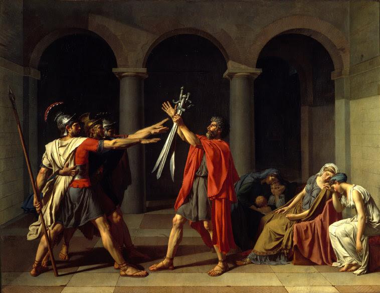 Αποτέλεσμα εικόνας για paintings for revolution