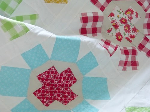 glamping_quilt