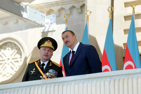 http://www.armenianow.com/sites/default/files/img/imagecache/600x400/aliev-azerbaijan-military-parade.jpg