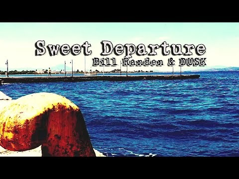 [Videotheque] Bill Randen & Dusk - Sweet Departure