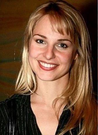 most-gorgeous-female-politicians-Vera-Lischka