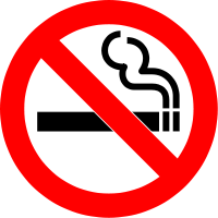 Complete Smoking Ban In Bulgaria By 2012 - Who Says?