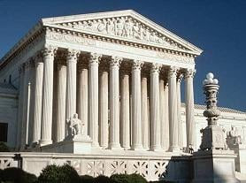 Indicting the Supreme Court