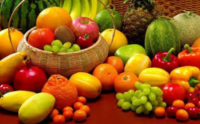 Importadores de Israel têm interesse em comprar grãos, frutas e carnes