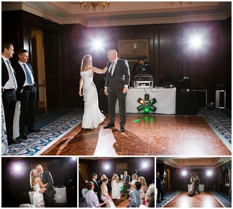 photo Down Hall Wedding Photography 26.jpg