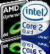 Converter multi processor
