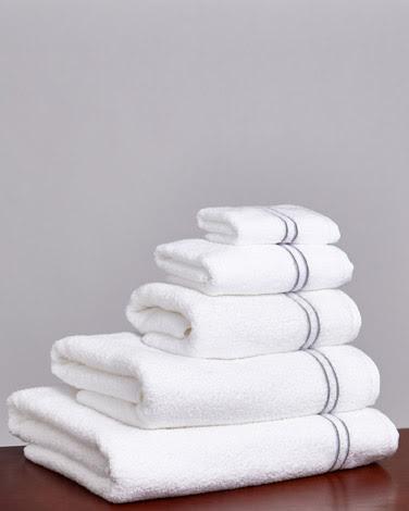 Bathroom Towels Dunnes Stores