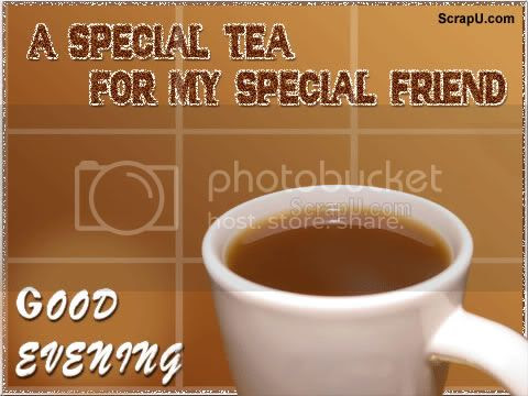 Good Evening 01 Images Pictures Good Evening 01 Status Sms