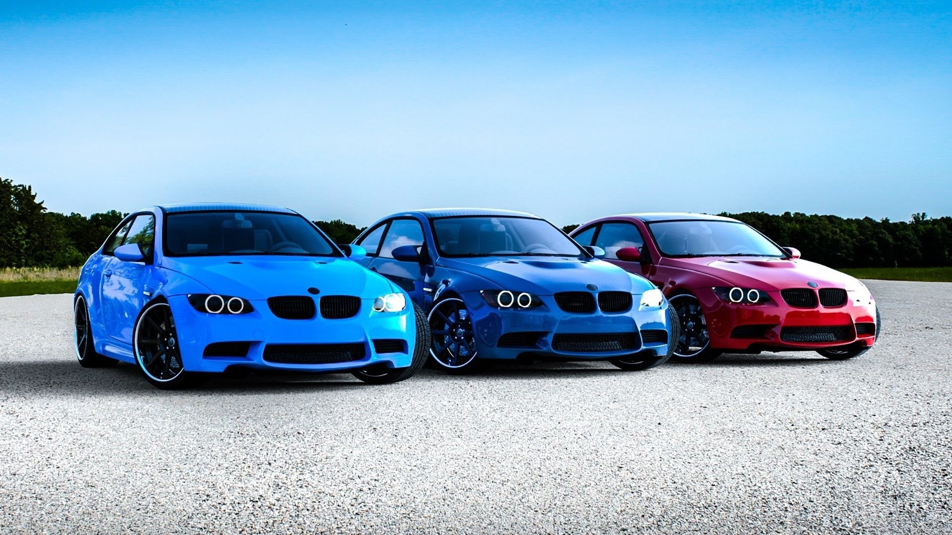 BMW M3 iPhone Wallpaper (71+ images)