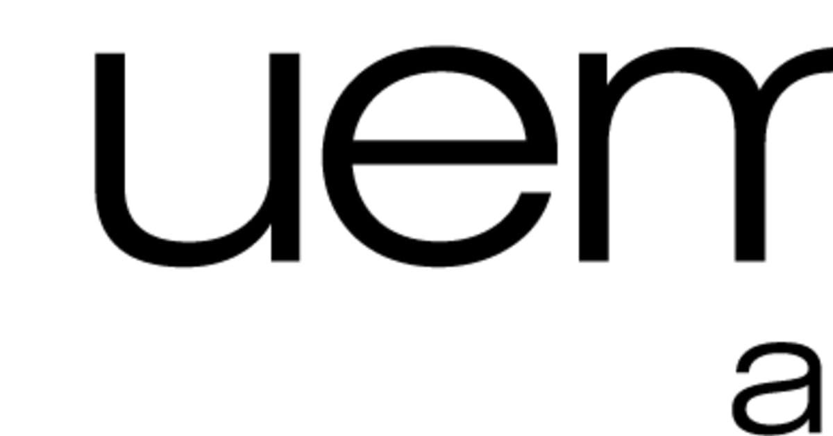 Shu Uemura Art Of Hair Logo Loréal Professional Products Division