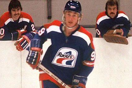 Gretzky Oilers photo Gretzky Racers.jpg