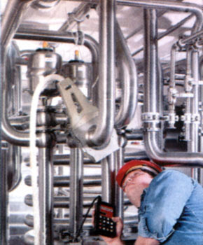Tubenet Directory Of Tube And Pipe Industry