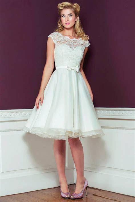 Oh My Honey Wedding Dresses: Stuff We Love   OneFabDay.com