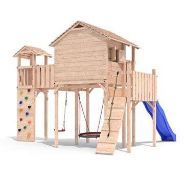 ponticulus spielturm xxl kinderspielhaus ponticulus kaufen
