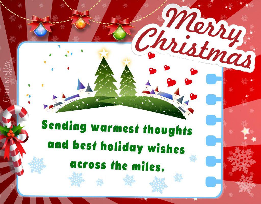 Imágenes de Christmas Cards For Boyfriend Quotes