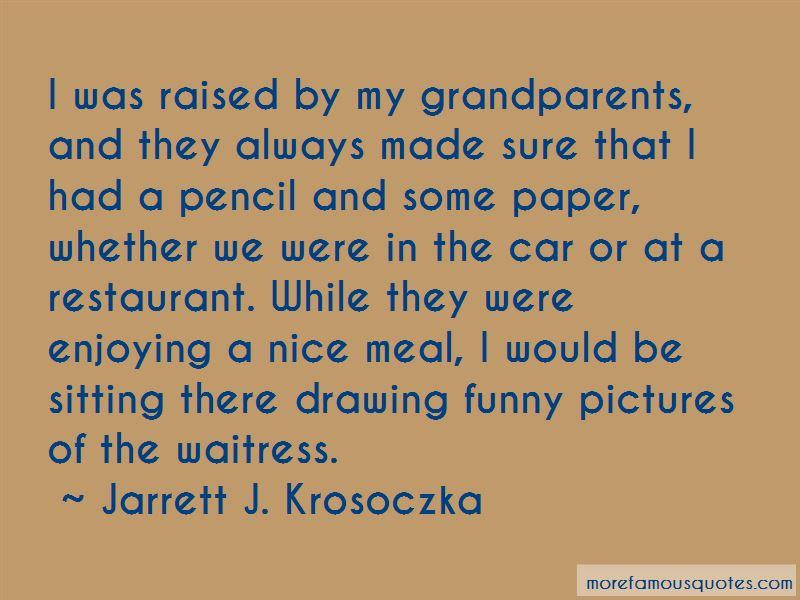 Quotes About Grandparents Funny Top 7 Grandparents Funny Quotes