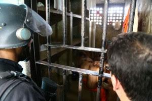 visita comissao penitenciaria