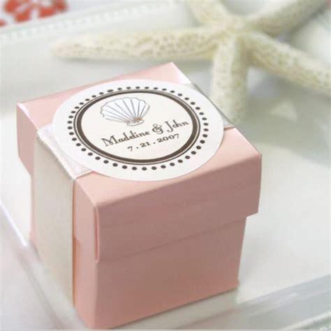 wedding favor boxes cheap   Wedding Decor Ideas