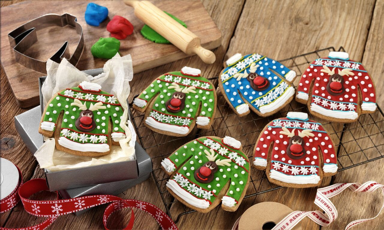 photo Christmas Jumper Cookies_zpsvhyzsvof.jpg