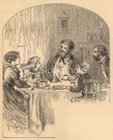 family-eating-dinner-from-1875
