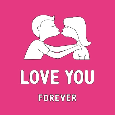 Lindos Saludos Para Aniversario De Novios Frases De Amor