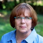 Profile photo of Laura Kolaczkowski