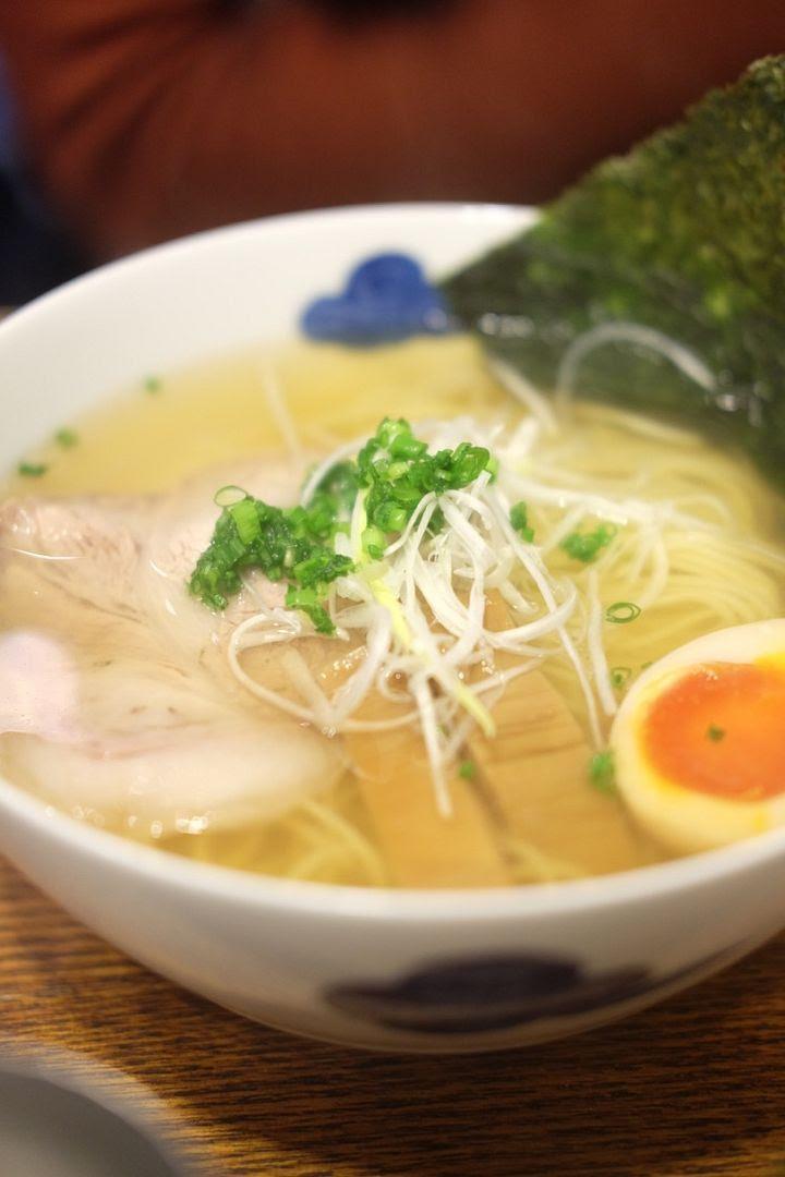 photo Inoichi Ramen Kyoto.jpg