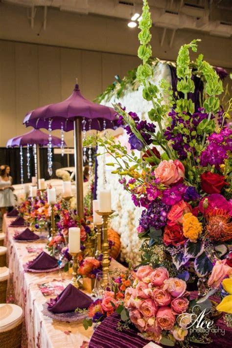 Best 25  Bridal show booths ideas on Pinterest   Bridal
