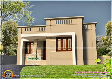 top  ideas   small home designs house