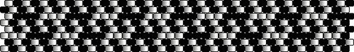 ring_houndstooth