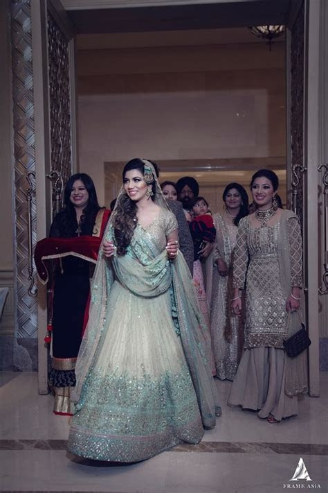 Can I wear a dress to an Indian wedding reception?   Quora