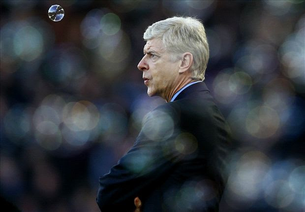 Southampton - Arsenal Preview: Wenger wary of too much rotation