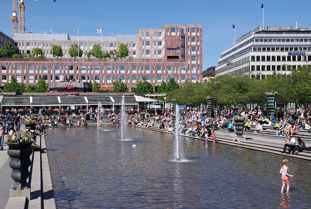 20130525 Stockholm Kungsträdgården 4296.jpg