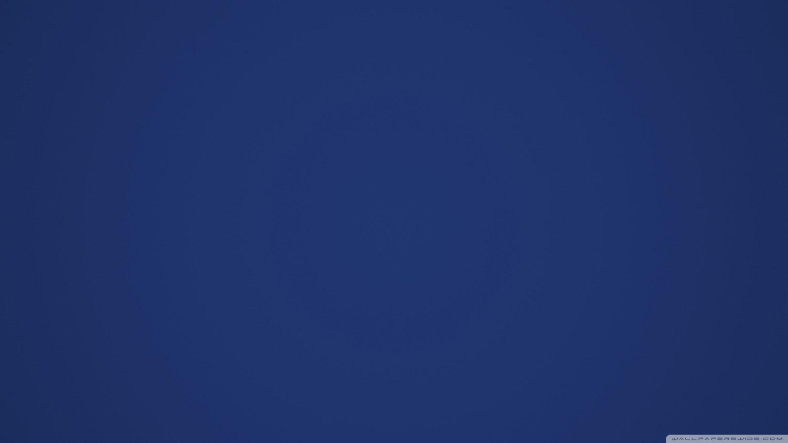 Blue Hd Wallpapers Download Link Wallpapers