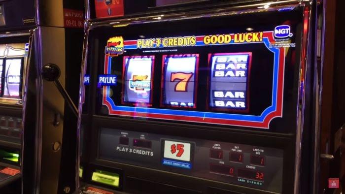 Гаминатор казино слоты игровые автоматы бесплатные контрольчестности рф