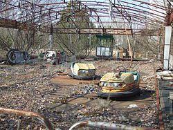 250px-Pripyat_-_Bumper_cars.jpg