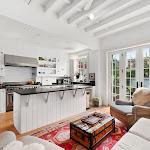 Rent a designer couple's dream urban farmhouse in Ridgewood for 00/month - 6Sqft