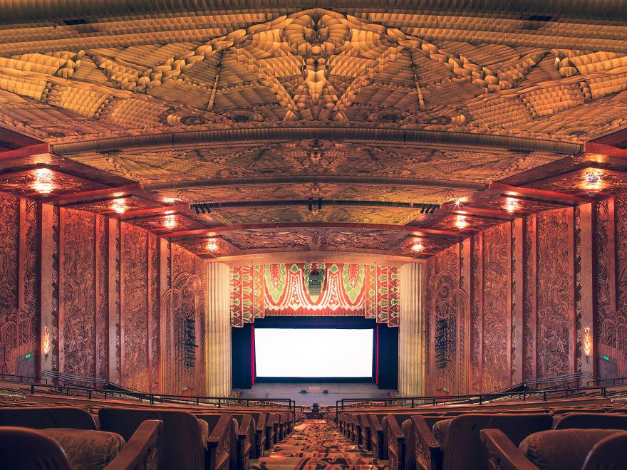 interiores-originales-salas-cine (1)