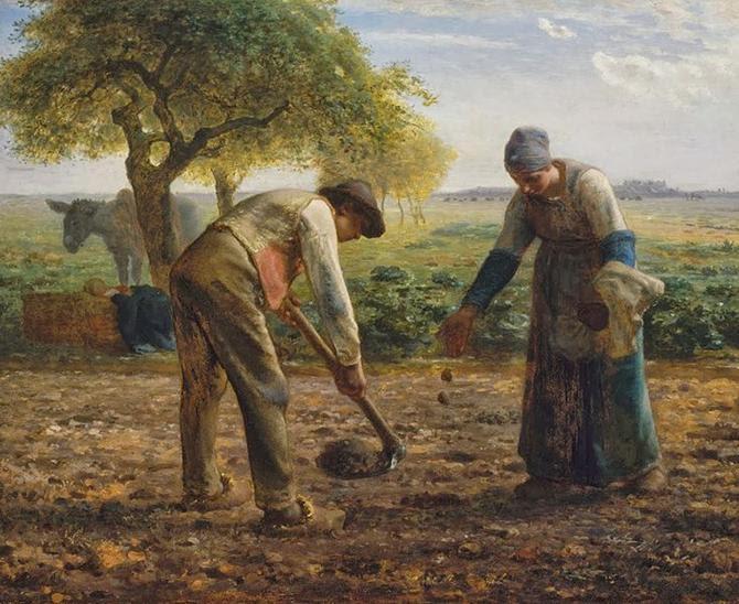 Ligações Ficheiro: Millet-les-planteurs-de-pommes-de-terre.jpg