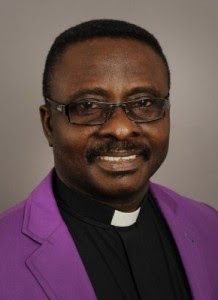 News: Northern CAN Urges Govs To Protect Christians