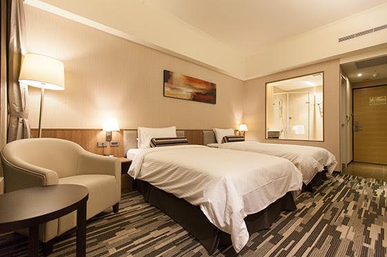 F HOTEL/知本館/F HOTEL知本館/台東/溫泉/知本/F/f/ fhote/Fhotel/f hote/F hotel